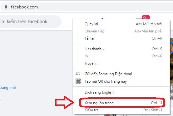Meo kiem tra ai hay vao xem Facebook cua ban nhat-Hinh-4