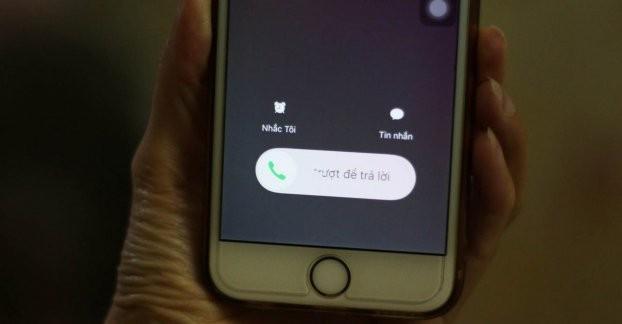 Tai sao iPhone co nhieu luc khong cho phep ban tu choi cuoc goi?-Hinh-2