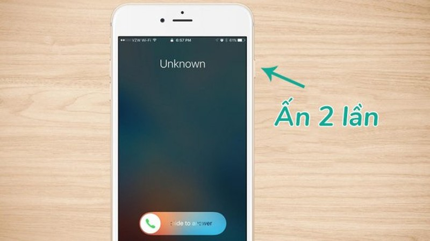 Tai sao iPhone co nhieu luc khong cho phep ban tu choi cuoc goi?-Hinh-3