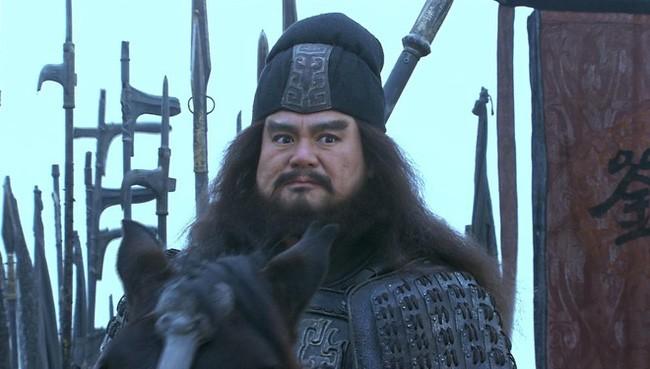 Luu Bi boi duong 5 danh tuong, nhung chi 2 nguoi ket cuc tot-Hinh-2