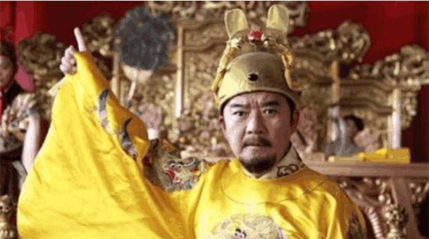 Moi lan danh tran Chu Nguyen Chuong lenh cho tuong si mang vo den 1 noi-Hinh-2