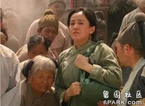 Moi lan danh tran Chu Nguyen Chuong lenh cho tuong si mang vo den 1 noi-Hinh-3