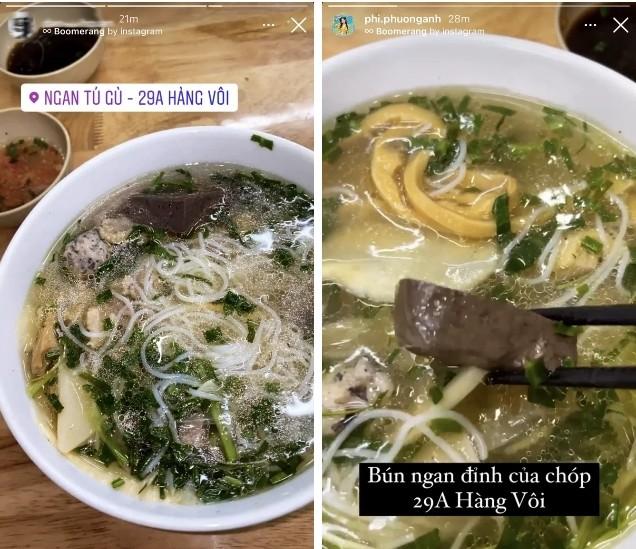 Phi Phuong Anh lai lo hint hen ho thieu gia-Hinh-4
