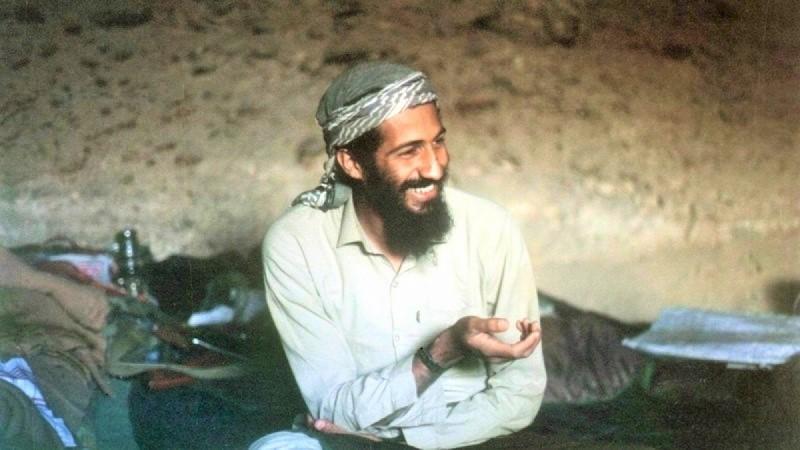 3 bi mat bi lang quen trong vu tieu diet Osama bin Laden