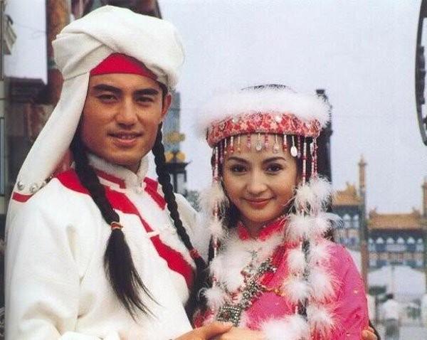 Mui huong quyen ru cua Ham Huong, nguoi duoc Can Long sung ai nhat-Hinh-2