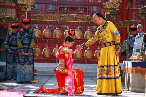 Mui huong quyen ru cua Ham Huong, nguoi duoc Can Long sung ai nhat-Hinh-3