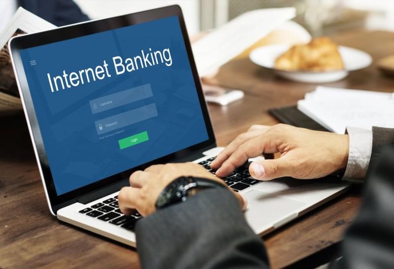 5 bi quyet giup nguoi su dung internet banking khong bao gio bi lua dao-Hinh-2