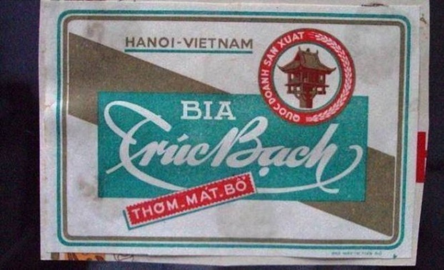 9 nhan hieu khong bao gio bi lang quen trong long nguoi Viet-Hinh-2