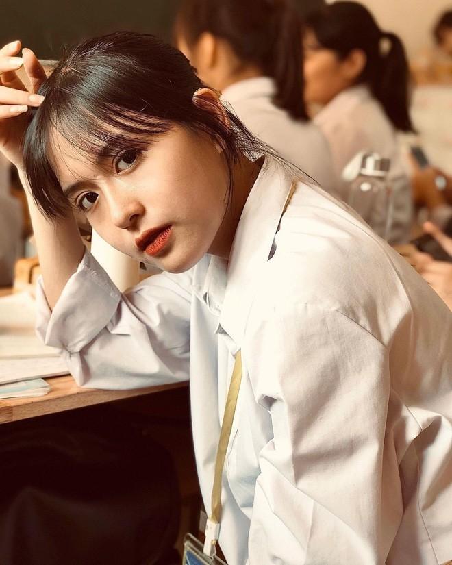 Hot girl giai con ac mong anh the cho hoi lam can cuoc cong dan-Hinh-2
