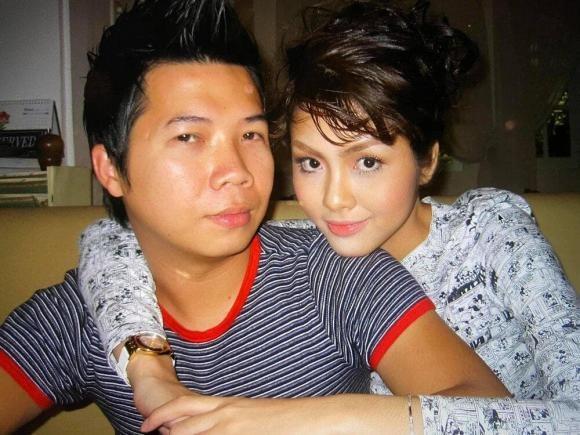 Loat anh Tang Thanh Ha nam 17 tuoi, nhan sac khien dan tinh tram tro