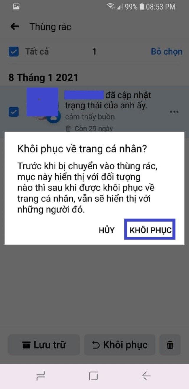 Cach khoi phuc bai viet da xoa tren Facebook sieu don gian-Hinh-5
