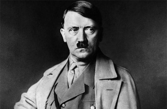 Vi sao Lien Xo tung la moi lo so doi voi trum phat xit Hitler?