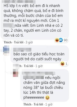 Nhoc tieu hoc ta bo sieu lay, doc xong om bung cuoi-Hinh-3