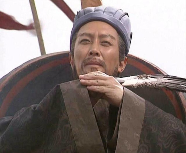 Kien tri Bac phat la nuoc co sai cua Gia Cat Luong?-Hinh-2
