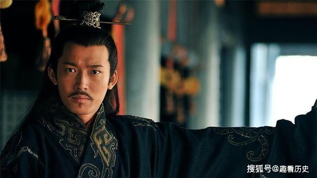Vi sao Luu Bi van bai truoc Dong Ngo tai Di Lang?-Hinh-3