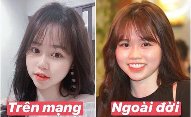 Bo cu Quang Hai lo mat chi chit mun-Hinh-7