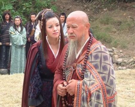 """""""Dai ca dung dau"""" Thien long bat bo la ai va so huu vo cong gi?-Hinh-3"""