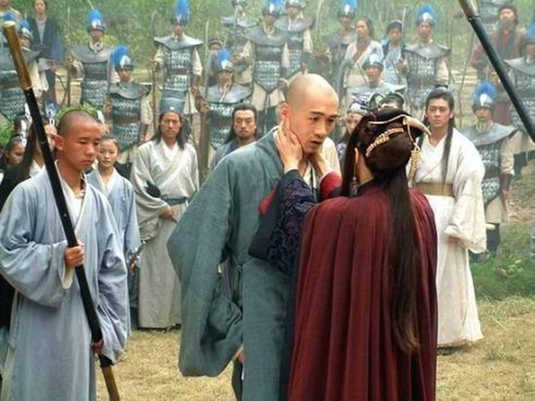 """""""Dai ca dung dau"""" Thien long bat bo la ai va so huu vo cong gi?-Hinh-4"""