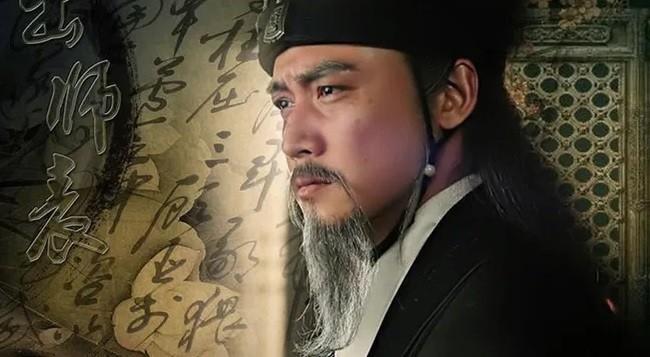 Truoc khi chet, Gia Cat Luong da nhan nhu Luu Thien 6 chu gi?
