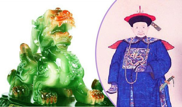 Tai san gap 15 lan ngan kho Dai Thanh cua Hoa Than co nhung gi?-Hinh-5