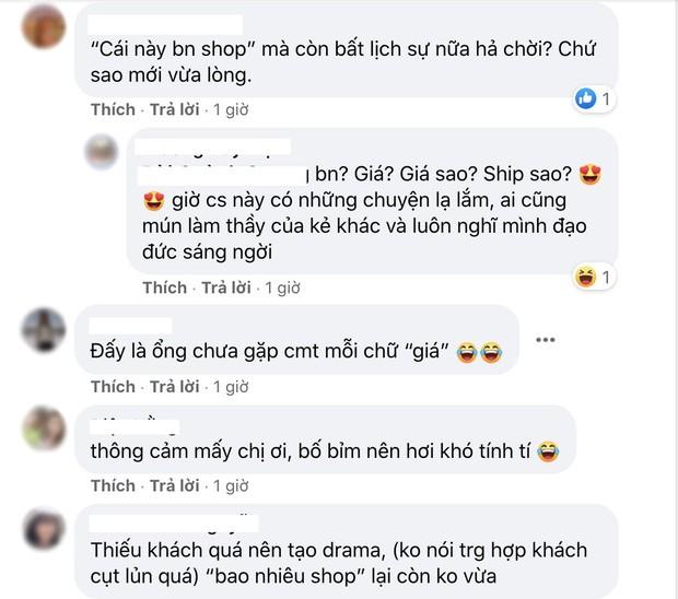 """NTK Do Manh Cuong bi chi trich vi thai do """"chanh choe""""-Hinh-2"""