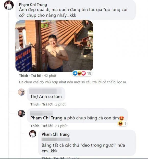 Dang anh dien do boi, ban gai Chi Trung co trai la xin ket ban-Hinh-4
