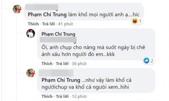 Dang anh dien do boi, ban gai Chi Trung co trai la xin ket ban-Hinh-7