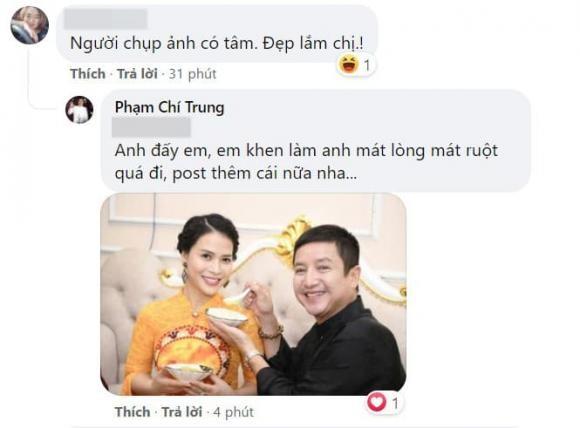 Dang anh dien do boi, ban gai Chi Trung co trai la xin ket ban-Hinh-8