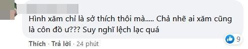 Tuan Hung hat ham chui thang khi bi so sanh voi xa hoi den-Hinh-5