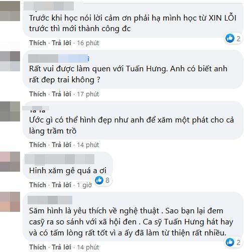 Tuan Hung hat ham chui thang khi bi so sanh voi xa hoi den-Hinh-6