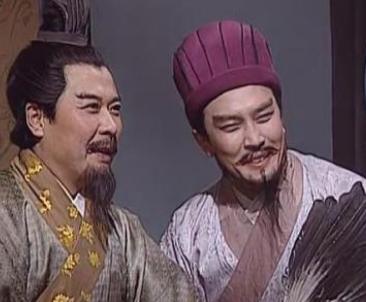 Gia Cat Luong tung co ba loi tien doan, ket qua rot cuoc ra sao?-Hinh-2