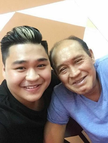 Nghe si Duy Phuong va 2 lan to con trai khong bao hieu bo-Hinh-4