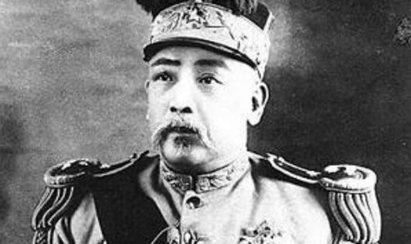 Co mot viec Long Du Thai hau kien quyet khong nhuong bo Vien The Khai-Hinh-2