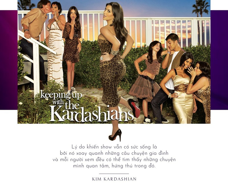 Hau truong it ai biet ve show thuc te hai ra tien cua nha Kim Kardashian-Hinh-2