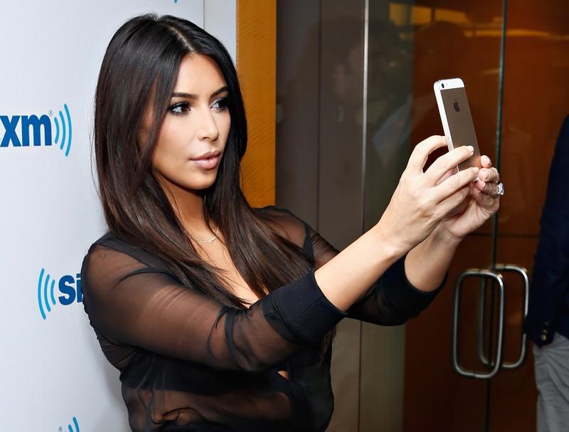 Hau truong it ai biet ve show thuc te hai ra tien cua nha Kim Kardashian-Hinh-3