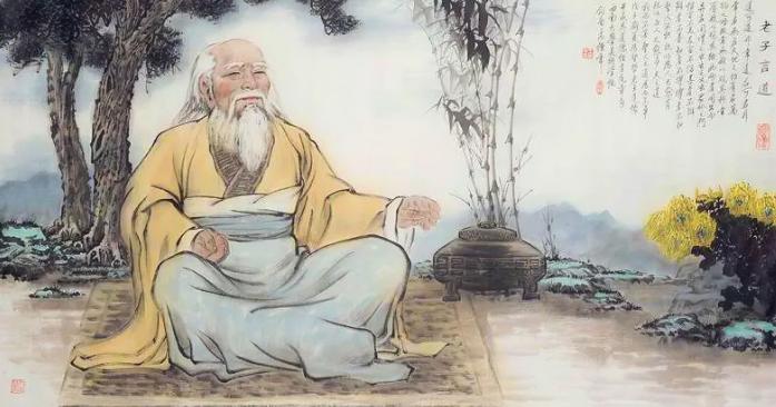 3 kieu nguoi khong co phuc khi ban nen tranh xa keo ruoc tai hoa-Hinh-2