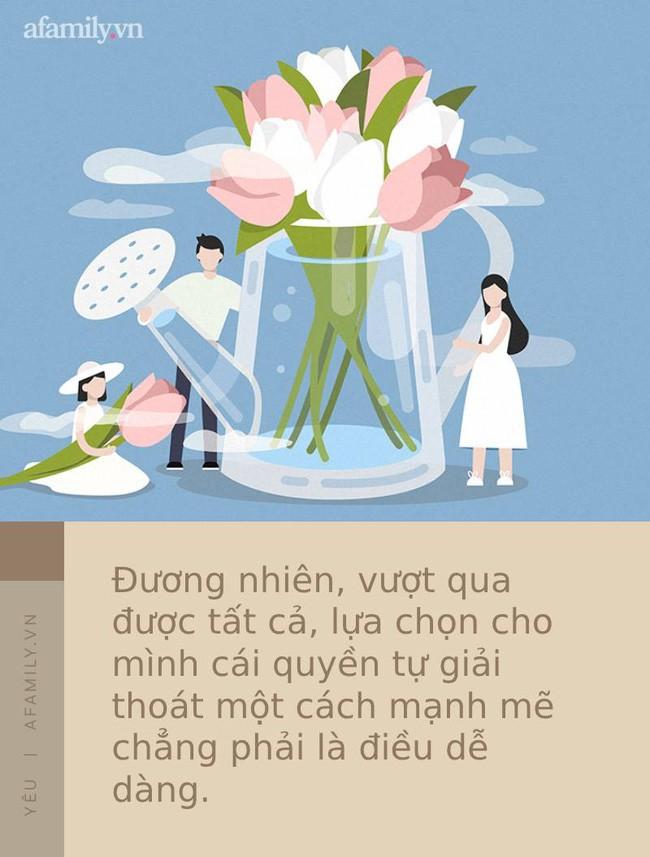 Cai tat cua chong trong bua com dan den man ly hon thang thung cua vo-Hinh-3