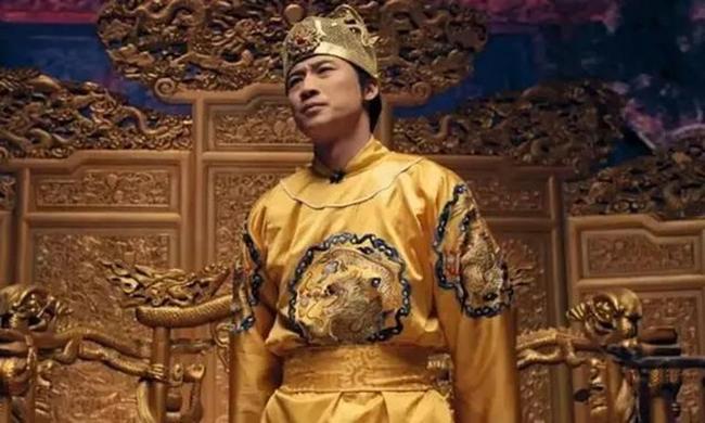 Cha me ban yeu khong day con, hoang de an choi trac tang roi chet-Hinh-4