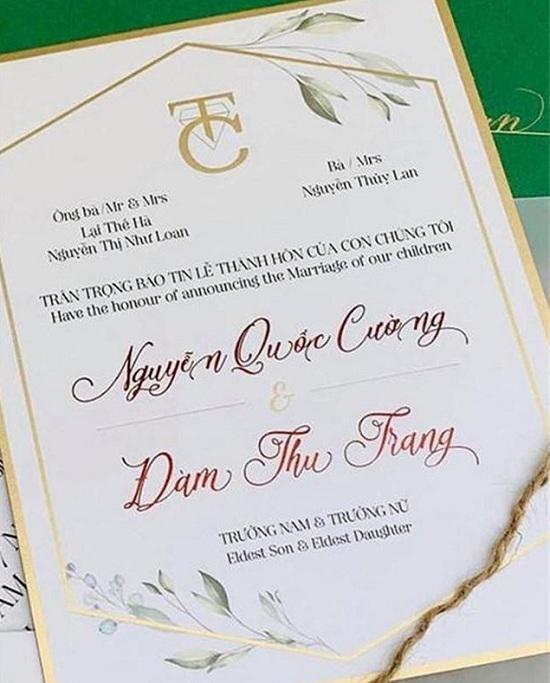 Chan dung nguoi dan ong tham lang dung sau nu cuong nhan Nguyen Thi Nhu Loan-Hinh-2