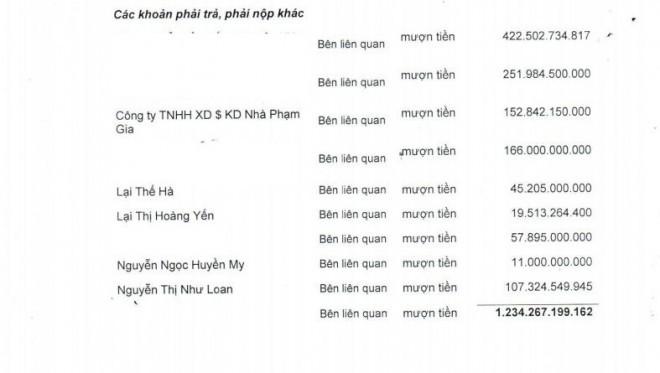 Chan dung nguoi dan ong tham lang dung sau nu cuong nhan Nguyen Thi Nhu Loan-Hinh-3