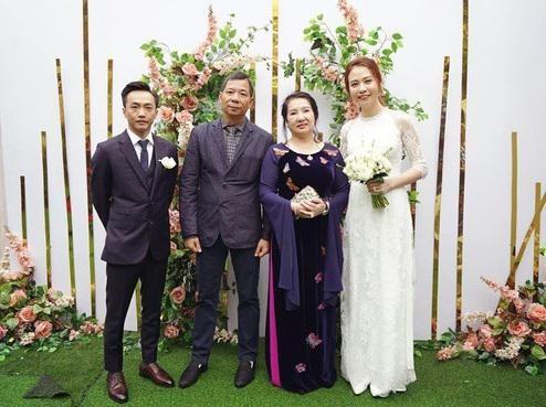 Chan dung nguoi dan ong tham lang dung sau nu cuong nhan Nguyen Thi Nhu Loan