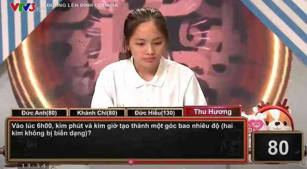 Cau hoi Olympia ngo sieu kho nhung cach tim ra cau tra loi lai don gian-Hinh-4
