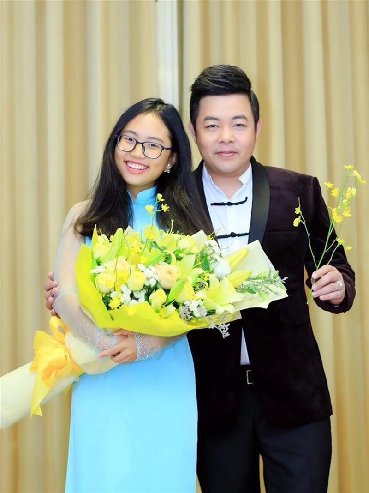 Quang Le nhac chuyen dau tu cho Phuong My Chi chi co lo noi gi lai-Hinh-5