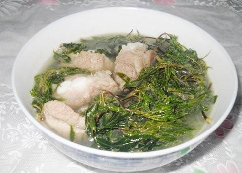 5 mon an chua roi loan tien dinh, het dau dau, chong mat-Hinh-2