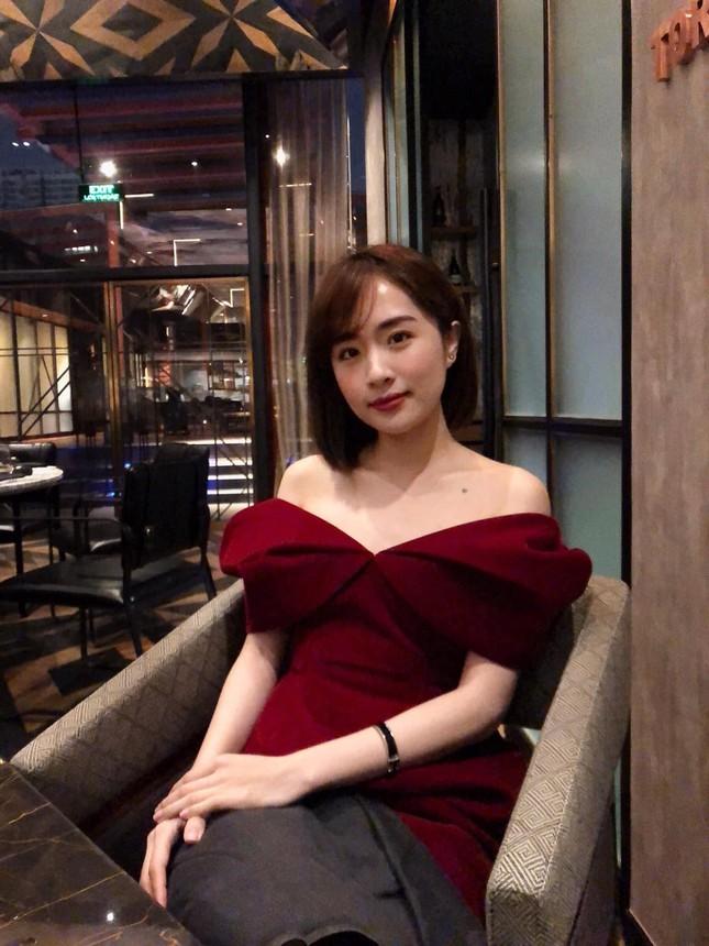 Cau chuyen ve nu than giang duong cua truong DH Kinh te Quoc dan-Hinh-8