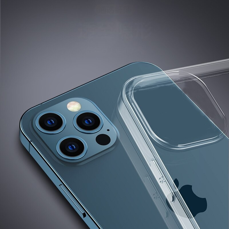 iPhone 14 series se co man hinh sieu nhanh?