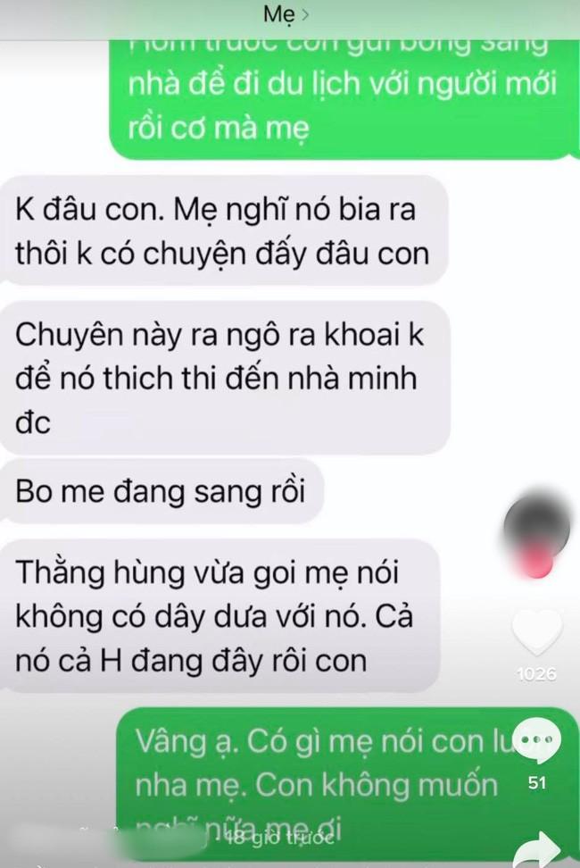 Sap cuoi, vo cu cua chong nhan tin tiet lo chuyen dong troi-Hinh-6