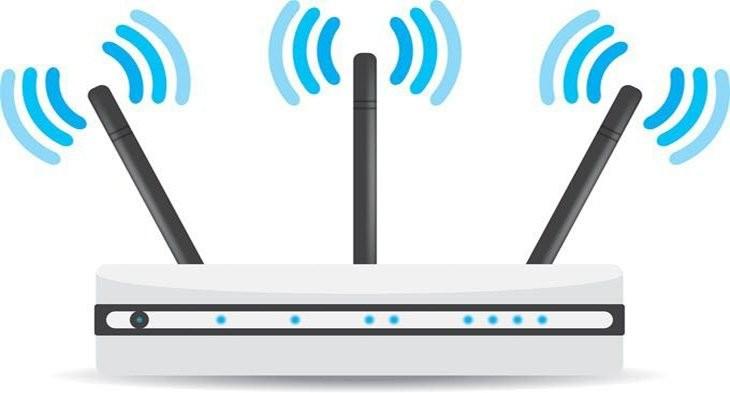 5 cach tang toc do mang Wifi don gian, ai cung nen biet-Hinh-2
