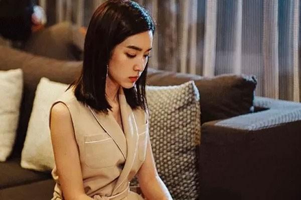 Lam sao de lay lai tinh yeu voi chong?