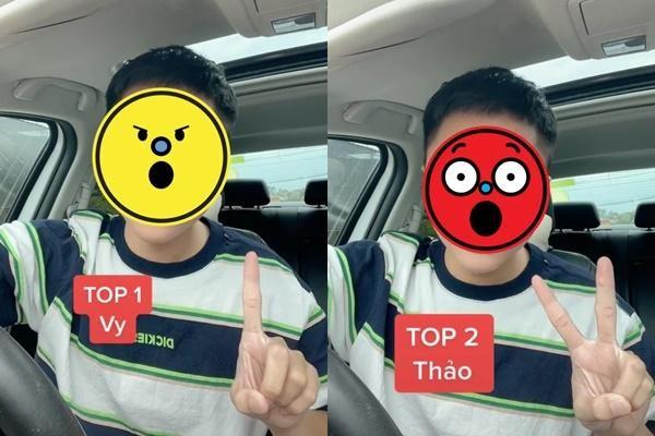 Thanh nien len mang cong bo top 5 cai ten con gai khong nen yeu-Hinh-2